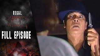 Regal Shocker Episode 23:  Anino Sa Salamin | Full Episode