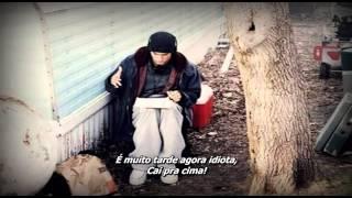 Eminem - Monkey See, Monkey Do [Legendado]