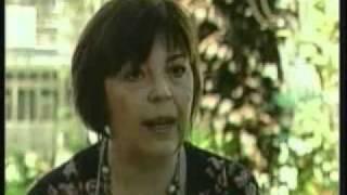 Professora do curso de Moda fala sobre seu livro em entrevista na Rede Minas