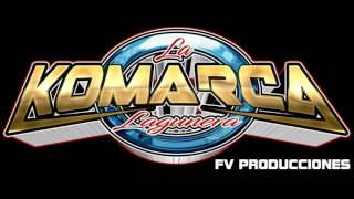 EL AMANTE (LA KOMARCA LAGUNERA )