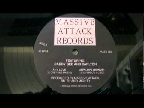 massive-attack-any-love-12-single-very-rare-featuring-daddy-gee-and-carlton-streborp01