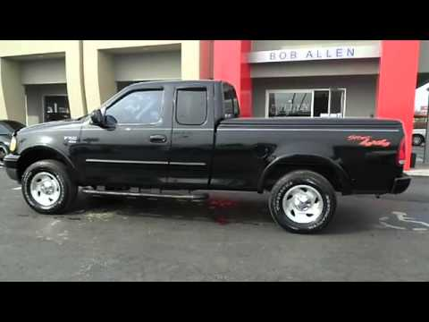 1999 Ford F150 Problems Online Manuals And Repair Information border=