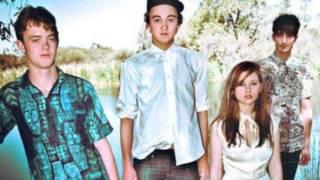 San Cisco - Awkward (KIDFORCE Sun Mix)