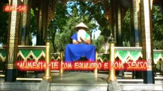 """""""Os Mandamentos de Guru-San"""" - Epis 3"""