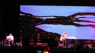 MAFALDA VEIGA (Voz e Guitarra)@Terreiro do Paço (Imortais) 3-7-2015 MVI 3962