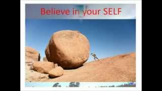 2012 CNHS Graduation Inspirational Video