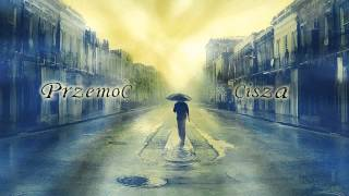 PrzemoC - Cisza