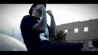 Goldie - Everything Good (Shot By: Rico Dinero)