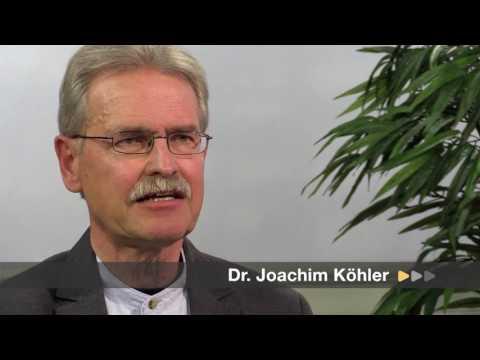 Martin Luther und die Juden | Dr. Joachim Köhler erklärt den Antisemitismus des Reformators