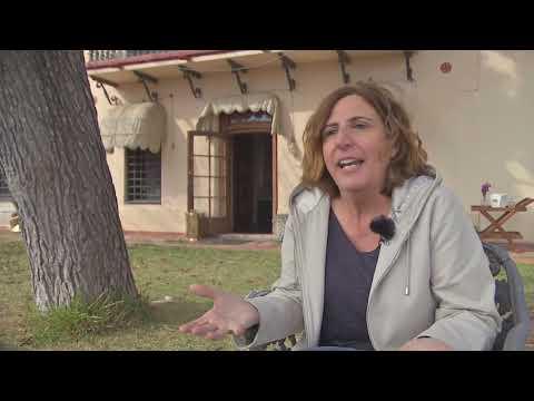 Vidéo de Sílvia Soler