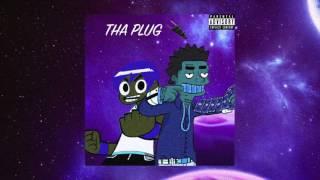 Kodak Black - (Feat. Lil Uzi Vert) (New Song 2017)