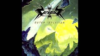 Vektor - Outer Isolation Screams Compilation