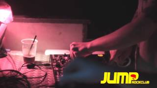 But What About feat. Miguel Herrnandez @ JUMP ROCK CLUB