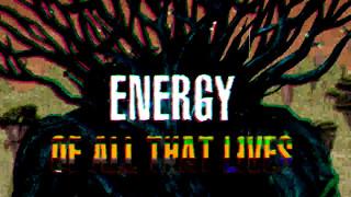 REJUVENATION - Timeshift Pt.I: Wormhole ft. Simeon Zahariev (LYRIC VIDEO)