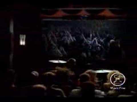 everclear-rock-star-music-video-cienbolas