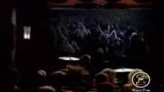Everclear - Rock Star music video