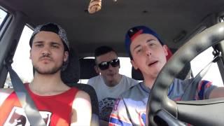 SHADE - Selfie feat. Madman (Fan Videoclip)