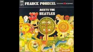 Franck Pourcel - Here, There and Everywhere