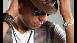 javy the flow ft yomo y voltio panamericano remix we no speak americano