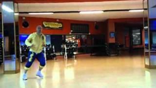 Stromae Vs Dance Allstars - Alors On Danse.mpg