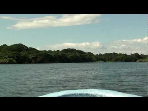 Poesia Musical – Granada Nicaragua – Hotel Granada