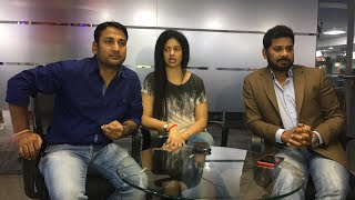 Super Exclusive: Hasin Jahan Live, Says Shami Will be Punished   Sports Tak
