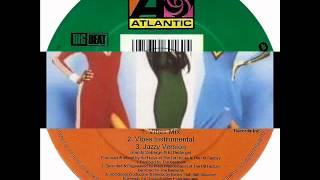 Jomanda   I Like It Vibes Instrumental By Dj Dente
