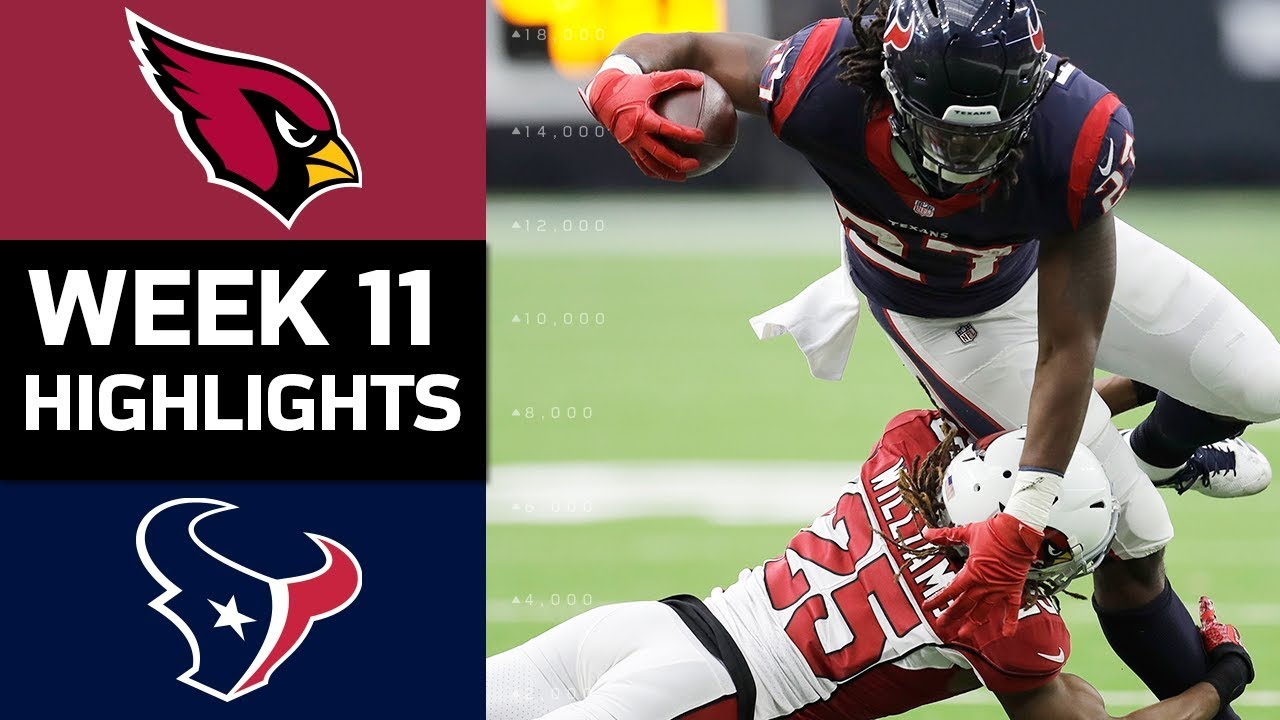 Buy Arizona Cardinals Vs Houston Texans Season Tickets 2018