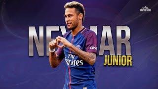 Neymar Junior - Backseat Flip ● Paris Saint Germain l HD
