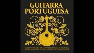 Quarteto de Guitarras de Martinho D'Assunção - Tudo isto é fado