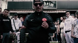 Alpa Gun - Made in Türkiye ft. Sami 51
