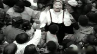 Queen Latifah - Just Another Day (Remix)