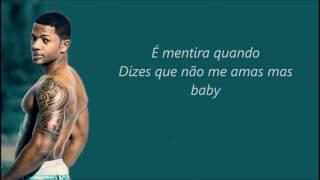 Jay Oliver - Somos Ordinários - Letra
