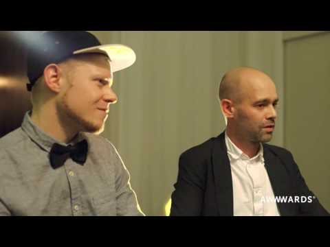 Interview with Spring/Summer Winners of Developer Award of the Year