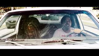 Azizi Gibson - Slave Ship (ft. Waka Flocka Flame) [Official Video]