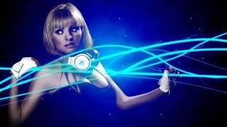 Get Back - Alexandra Stan