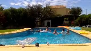 Villa Amizade 2013 (2)