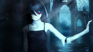 [HD] Nightcore - The Monster  ( Eminem ft Rihanna )