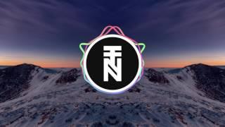 Alan Walker - Tired (Neutral Trap Remix)