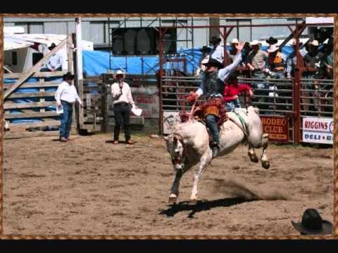 david-allan-coe-ride-em-cowboy-shadow750984