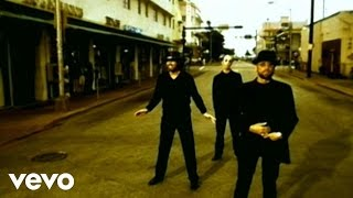 Bee Gees - I Could Not Love You More (Stereo)