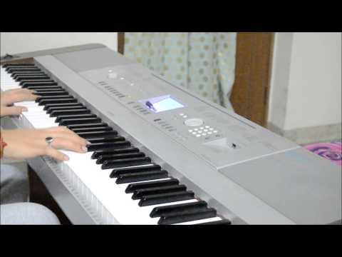 ww-bigfoot-hasit-nanda-piano-cover-hasit-nanda