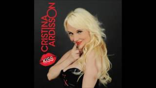 Liga Pra Mim  - Cristina Ardisson