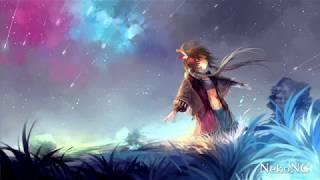 【Nightcore】Schatten ohne Licht (Lyrics)