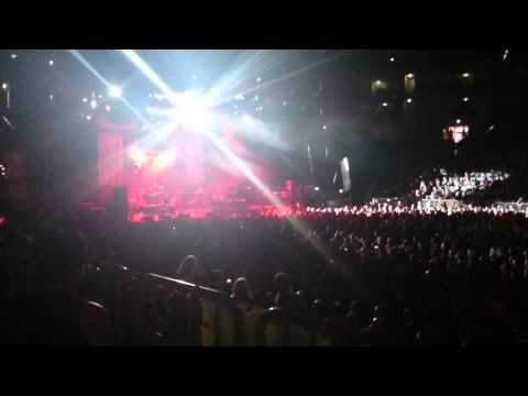 combichrist-maggots-at-the-party-live-amphi-festival-2015-wsarcalime