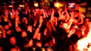 Delta - Jó estét Veszprém - 2014.11.28 - DC Club