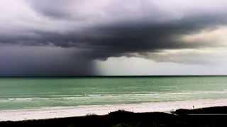 Lost in the Gulf Coast Breezes