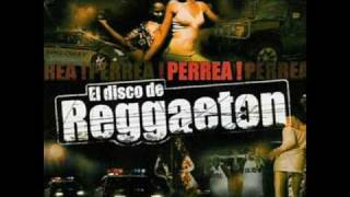 Daddy Yankee Feat Don Omar - Desafio *NEW NEW NEW* (by aleital)