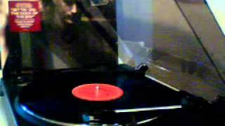 Michael Bolton - Hot Love