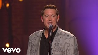Ernie Haase & Signature Sound - Swing Low, Sweet Chariot (Live)